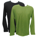 Long-Sleeve-Hemp-Shirt-Group
