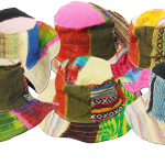 Hemp-Bucket-Hat-Group
