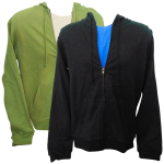 Hemp-Hoodies-Group