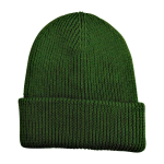 Hemp-Winter-Hat-Green