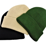 Hemp-Winter-Hat-Group
