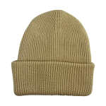 Hemp-Winter-Hat-Natural