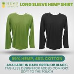 Long-Sleeve-Hemp-Shirt-Info-1