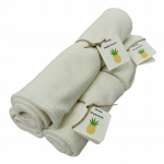 Hemp-Bath-Towels-Set-Natural
