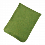Hemp-Hand-Towel-Green