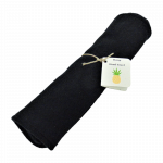 Hemp-Hand-Towel-Packaged-Black