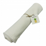 Hemp-Hand-Towel-Packaged-Natural