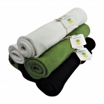 Hemp-Hand-Towels-Group