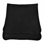 Hemp-Kitchen-Towel-Black
