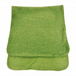 Hemp-Kitchen-Towel-Green