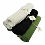Hemp-Kitchen-Towels-Group