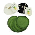 Hemp-Reusable-Makeup-Pads-Group